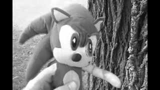 Sonic the Colorless Hedgehog (Part 1/3)