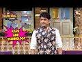 Kapil's Views On Technology - The Kapil Sharma Show