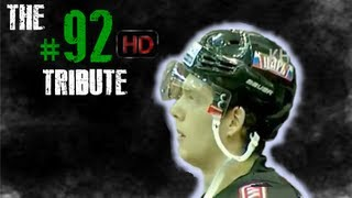 Evgeny Kuznetsov The #92 Tribute | HD |