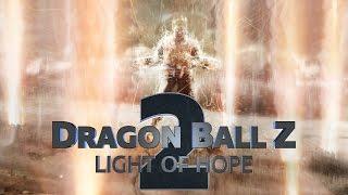 Dragon Ball Z (1996) - Official Trailer