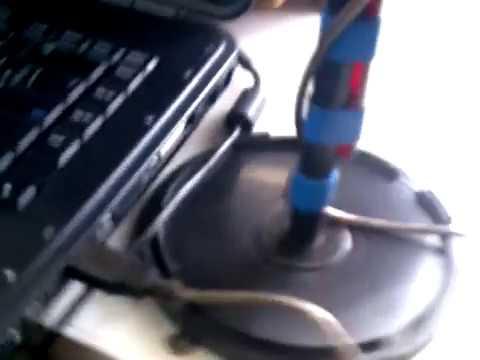 Антенна 4g своими руками для роутера 4g