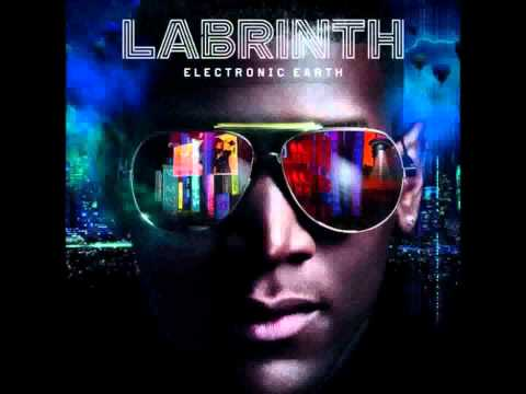 Labrinth - Sundown