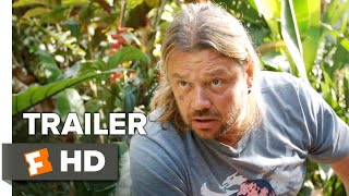 A River Below Trailer #1 (2017) | Movieclips Indie