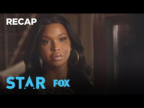 Cotton Recap | Season 2 | STAR