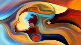 download lagu Loving Kindness Meditation - Subliminal Messages Binaural Beats gratis