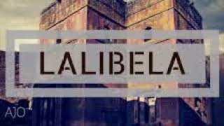 New Information Ugandan Rapper new song about Lalibela