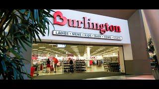 Compra Barato USA Burlington 2019 Paraíso de las Marcas