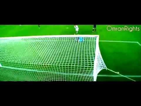 Sepakbola Lucu Terbaru 2013 video
