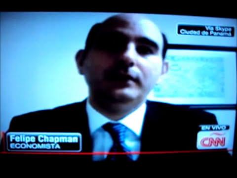 CNN Dinero