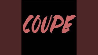Coupe Originally Performed By Kris Wu And Rich The Kid Instrumental