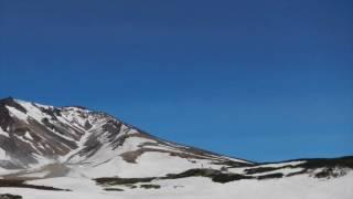 大空と大地の中で 弾き語り 松山千春  Ed By 吟詠マン Matsuyama Chiharu