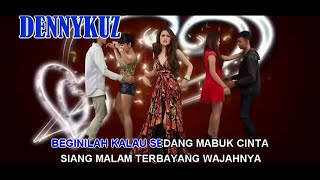 Download KLEPEK KLEPEK DJ GLARY KARAOKE NO VOKAL  HESTY