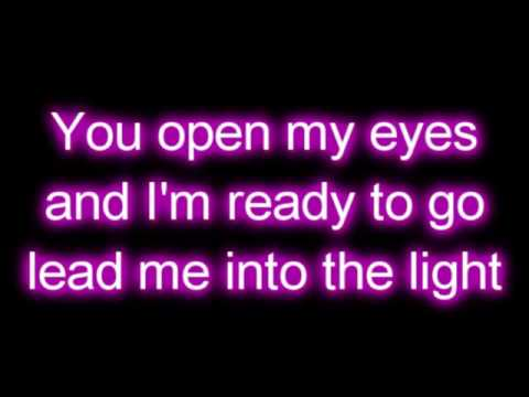 E.t. - Katy Perry Featuring Kanye West (lyrics On Screen) video