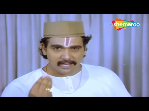 Bhabhi - 1991 - Full Movie In 15 Mins - Govinda - Juhi Chawla...