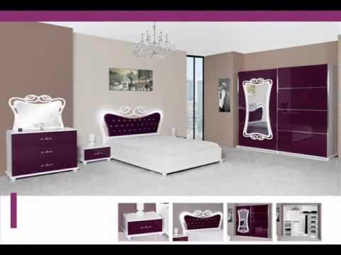 m bel evkur m ller strasse 47 berlin wedding youtube. Black Bedroom Furniture Sets. Home Design Ideas