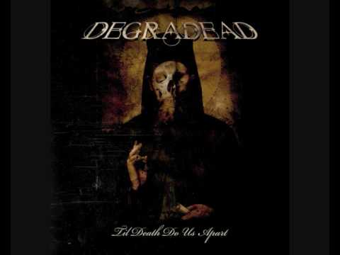 Degradead - The Fallen