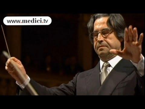 Riccardo Muti - Verdi