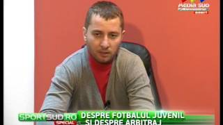 Sport SUD Special - 30.01.2017