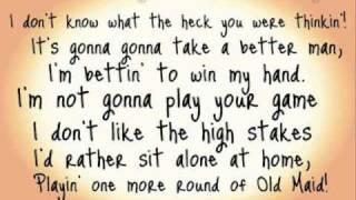 Quittin' You