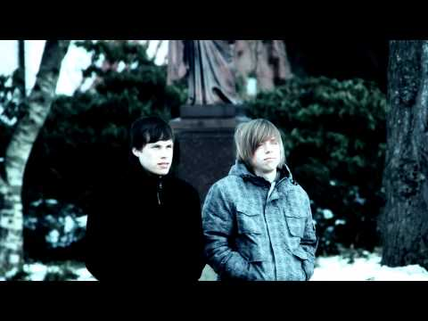 Lukas & Helge - The Clarity I Need (original-song/video)