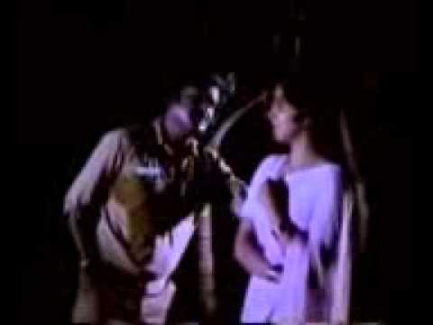 Rajini Hits  . video