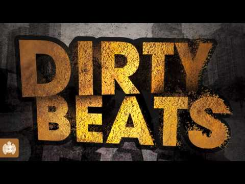 OUT NOW! - iTunes + Tracklist here: http://bit.ly/DIRTYBEATS-ITUNES Ministry of Sound presents the digital download album Dirty Beats... 30 full tracks and t...