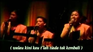 Kla Project Klakustik Yogyakarta Youtube