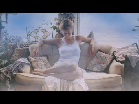 Елена Фролова - Твоя грудь как две капли
