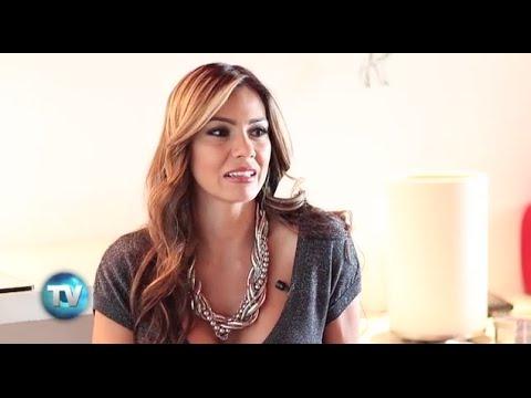 El Wiken 113: La Porn Star Más Cotizada De Latinoamérica video