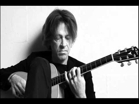 Dominic Miller - Lullaby to an anxious child