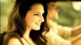 Watch Katie Armiger 17 In Abilene video