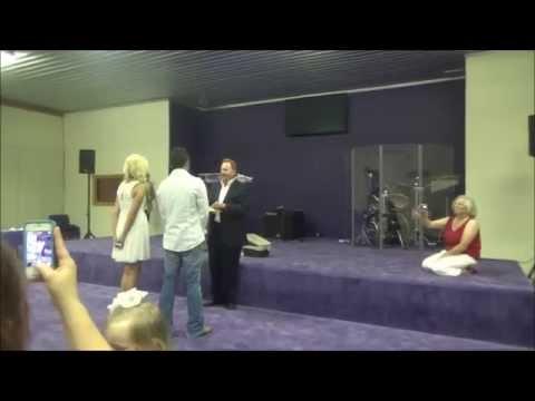 My Big Fat Gypsy Wedding | LadyCookieLuck