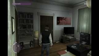 Grand Theft Auto - Episodes from Liberty City - The Ballad of Gay Tony on HD 5650M.wmv