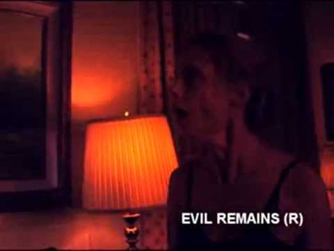 Evil Remains is listed (or ranked) 9 on the list The Best Estella Warren Movies