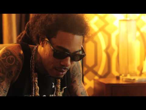 EXCLUSIVE INTERVIEW: Gunplay Opens Up To PoshLifeTV About Music, Life, & Drugs On 4/20
