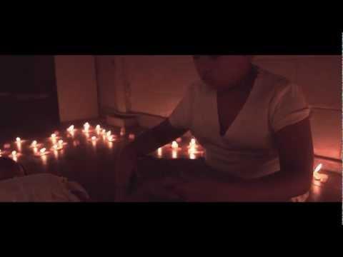 December Avenue - Candle