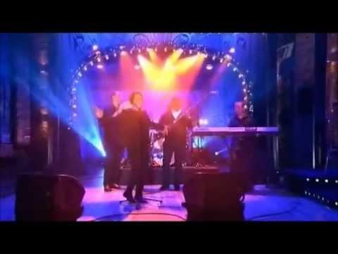 Севара - Необыкновенные глаза (live)