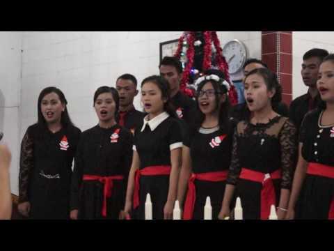 download lagu Ippmp-ms Hki Batunadua 1 gratis