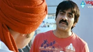 Nippu - Raviteja Power full Dialogues In Nippu.mp4