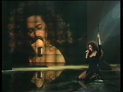 Eurovision 1990 Israel