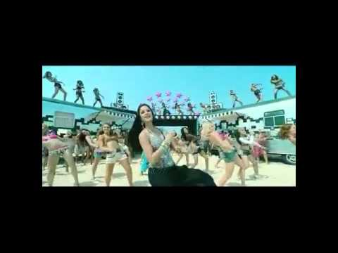 New Hindi Movie Song Of Dhoom 3 full song HD  YouTube