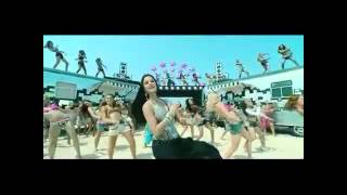 Dhoom 3 - New Hindi Movie Song Of Dhoom 3 full song HD  YouTube