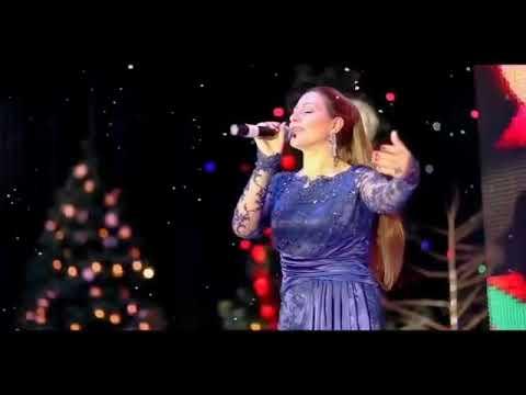 Зайнаб махаева 2018 новый концерт