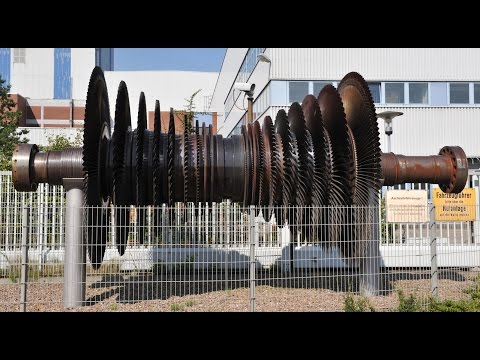 kaptai power plant
