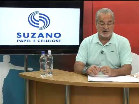 Shop Sports com Ricardo Veronese 23/02/2016