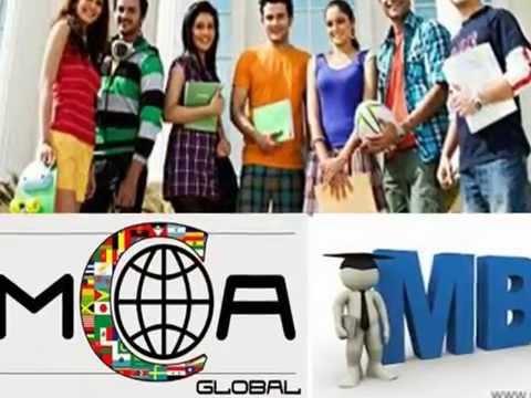 Part-time MA(History) MA(Hindi) MA(English) Distance Learning