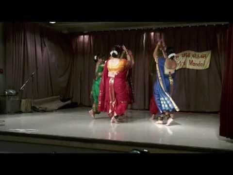 Yeu Kashi Tashi video