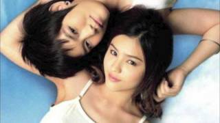 Tina-and-aom-love-remote-yes-or-no-thai-movie-ost