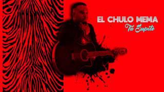 Download lagu amor a distancia EL CHULO MEMA