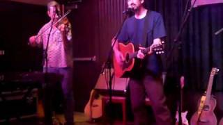 Watch Slaid Cleaves New Years Day video
